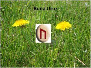 Runa Uruz