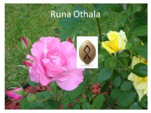 Runa Othala